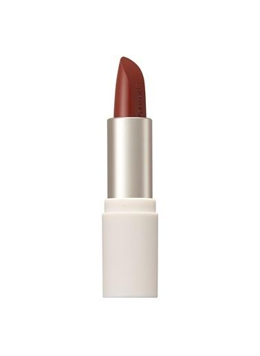 Skinfood Skinfood Chiffon Dewy Peanut Red Lipstick Ruj Renksiz